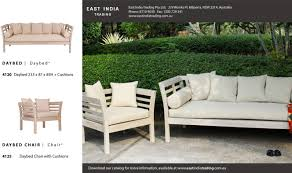 Providence Outdoor Daybed by Superb Daybed Sale Toronto Tags Daybed Deals Daybed Definition