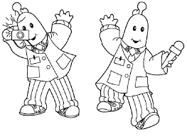 holiday coloring pages nick jr coloring pages to print free