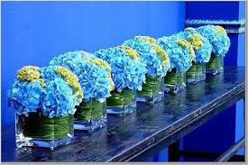 how to make centerpieces how to make a centerpiece like this wedding flowers decoration