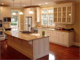 Kitchen Doors Design Kitchen Doors Fabulous Two Tone Color And Glazed Kitchen