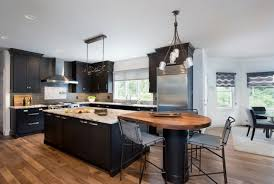 kitchen design blog roomscapes cabinetry and design center