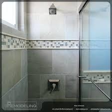 bathroom tile trim ideas tile edge trim ideas aluminium round edge tile trim 5 bathroom