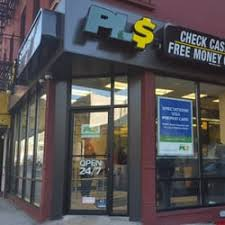 pls prepaid card pls check cashers check cashing pay day loans 993 nostrand ave