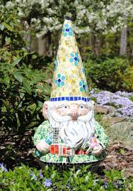 Garden Nome by Gordon The Garden Gnome Beads U0026 Pieces