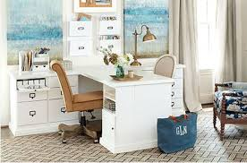 Modular Home Office Desks Modular Home Office Furniture Ballard Designs