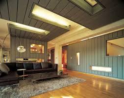 urban home interior design latest urban interior design urban interior design home endearing