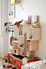 17 brilliant diy kids toy storage ideas futurist architecture