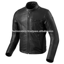 motorbike coats leather motorcycle jacket leather motorcycle jacket suppliers and