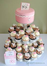 baby shower cupcakes for girl baby shower baby shower cakes girl sweetthings baby shower