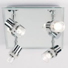 bathroom heater lights uk lighting fixtures lamps u0026 more bathroom
