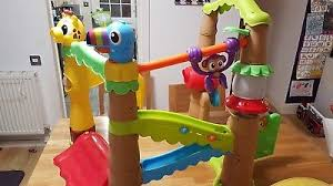 little tikes light n go activity garden treehouse little tikes light n go activity garden treehouse 7 59 picclick uk