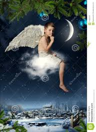 boy angel pictures collection 28