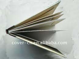 Recordable Photo Album Wood Cover Photo Album Wood Cover Photo Album Suppliers And