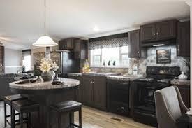 Interior Modular Homes Oakwood Homes Of Greenville Nc Available Floorplans