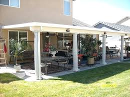 Miami Awnings Aluminum Awnings Miami Fl Aluminum Awnings Miami Florida Lightbox