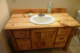country style beds country style vanities and sinks cabinets beds sofas and