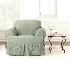 Dual Reclining Sofa Slipcover Furniture Covers For Reclining Sofa Reclining Sofa Slipcover