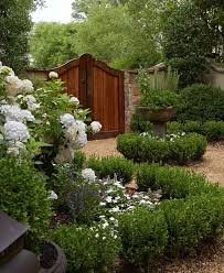 1074 best landscaping gates and garden entrances images on