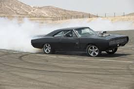 69 dodge charger supercharged vin diesel s 1970 dodge charger rt from fast furious up