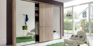 Cantus Schlafzimmer Birke Ihr Schranksystem Treviso Möbelhersteller Wiemann