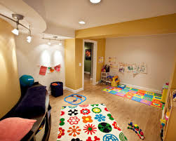 images about kids room on pinterest triple bunk beds and bed idolza