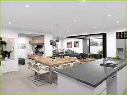 kitchen cabinets brooklyn ny major kitchen cabinets brooklyn ny luxury coffee table european