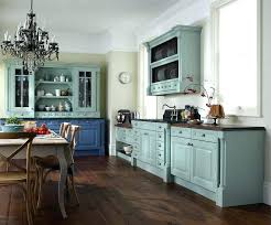 the home decor companies wholesale home decorations wholesale home decor companies sintowin