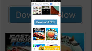 gallery vault apk free pro apps free gallery vault es file explorer mx player