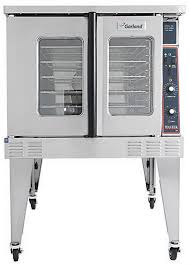 commercial oven repair in dallas ces cooking equipment specialists
