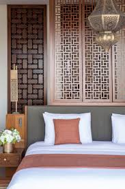 59 Best Bedroom Decor Ideas Images On Pinterest Bedrooms by The 25 Best Luxury Hotel Rooms Ideas On Pinterest Luxury