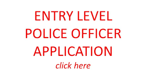 entry level exam april 22 2017 euclid police 545 e 222nd st