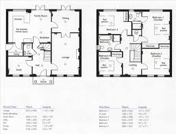simple house blueprints 100 unique house plans designs floor plan house with