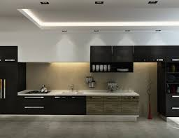 Spraying Kitchen Cabinet Doors by Exotic Antique Kitchen Cabinets Uk Tags Antique Kitchen Cabinet