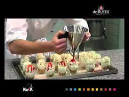 piston cuisine entonnoir à piston kwik de buyer cuisin store ustensiles de