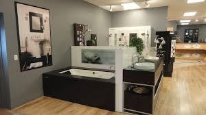 bath showrooms near me medium size of and bath showrooms near me