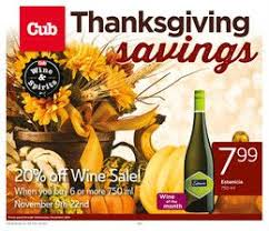 cub foods plymouth weekly ad and flyer