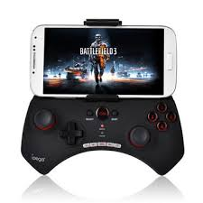 controller for android ipega wireless bluetooth controller for android ios tablet