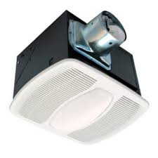 panasonic recessed light fan bathroom fans exhaust fans for bathrooms by broan panasonic