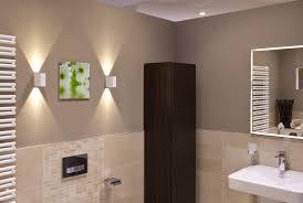 spots im badezimmer badezimmer einbauleuchten höchst led spots badezimmer am besten
