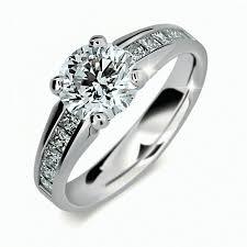 snubny prsten snubné prstene