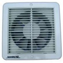 ventilation systems ventilator fans sparks electrical
