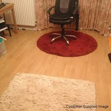 designer devon oak 6mm laminate flooring