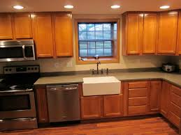 Kitchen Cabinets Reviews Kitchen Kompact Cabinets Reviews U2014 Decor Trends Kitchen Kompact