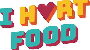 food vector morgan spurlock u203a i hart food