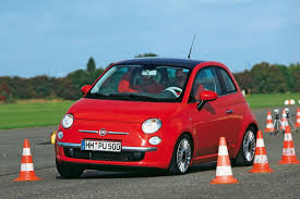 fiat 500 vokietijos specialistų naudotų automobilių ataskaita u201efiat 500
