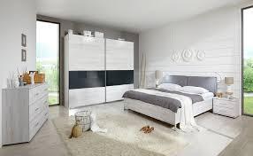 bedroom color trends imm cologne furniture color trends 2015 interior design tips