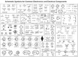 house electrical plan software and wiring diagram symbols pdf