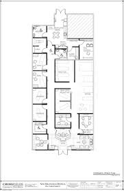99 best chiropractic floor plans images on pinterest office
