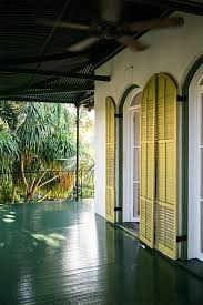 Home Interior Shop Best 25 Caribbean Decor Ideas On Pinterest Tropical Style