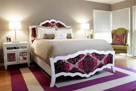 bedroom decorating ideas for couples bedroom decorating ideas for couples thelakehouseva com